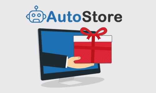 AutoStore Review Done_For_Ecom_Store_V3