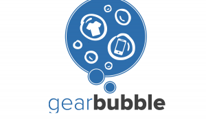 AutoStore by GearBubble Review